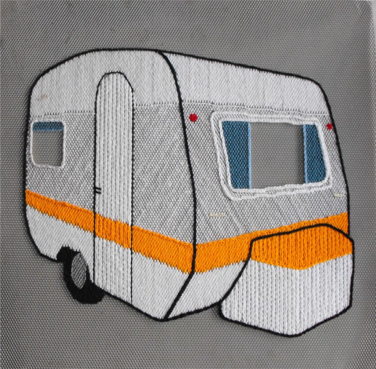caravane 3