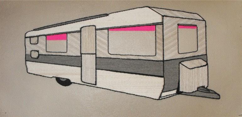caravane 4